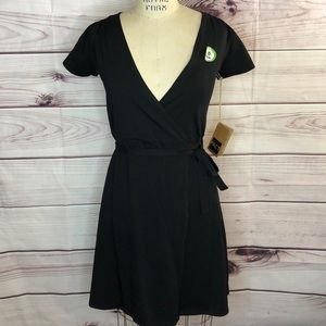 NWT Woman's PACT Dress